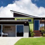บ้านชั้นเดียวแนวโฮมออฟฟิศ ออกแบบพื้นที่เล่นระดับ ทำงานก็ได้ พักผ่อนก็เยี่ยม ลงตัวทุกการใช้งาน