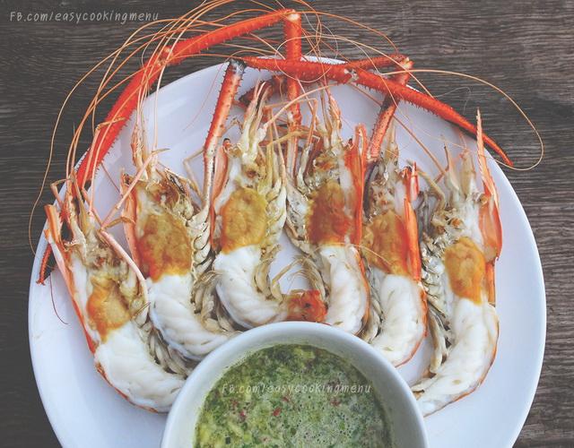peeling shrimp cooking tip (1)