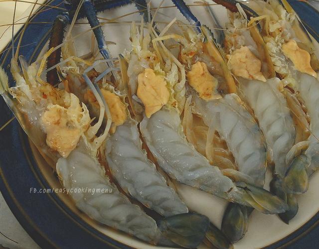 peeling shrimp cooking tip (10)
