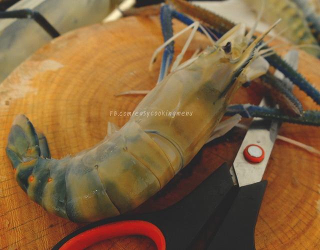 peeling shrimp cooking tip (2)