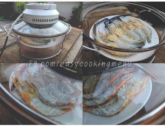 peeling-shrimp-cooking-tip seafood dip