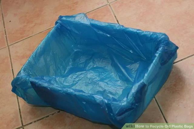 plastic bag reuse ideas (12)