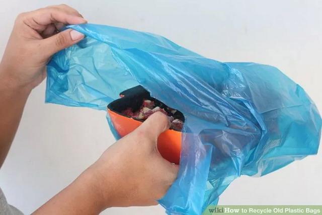 plastic bag reuse ideas (2)