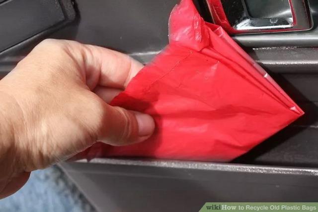 plastic bag reuse ideas (3)