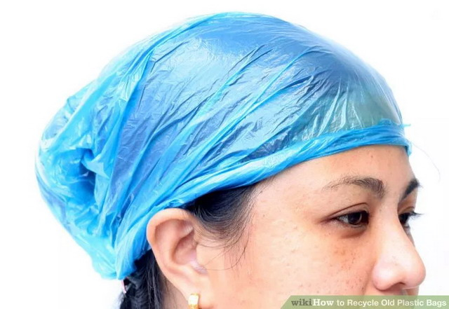 plastic bag reuse ideas (6)