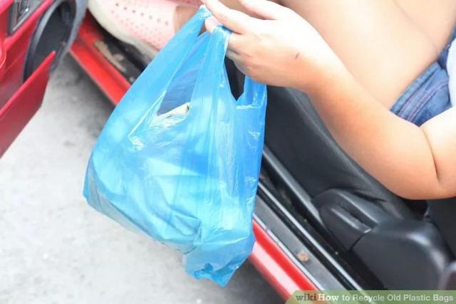 plastic bag reuse ideas (7)