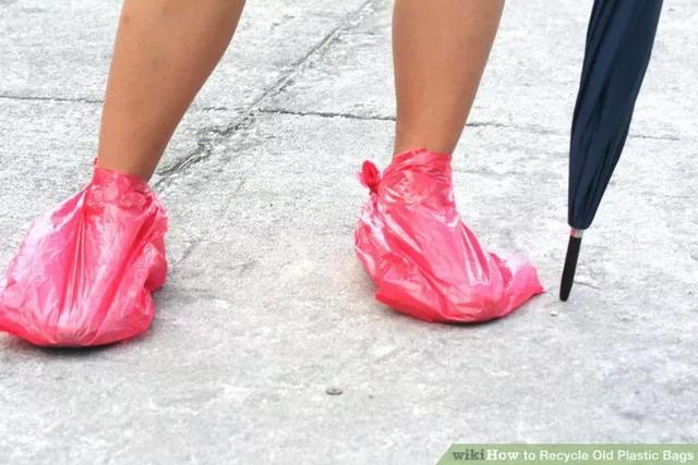 plastic bag reuse ideas (8)