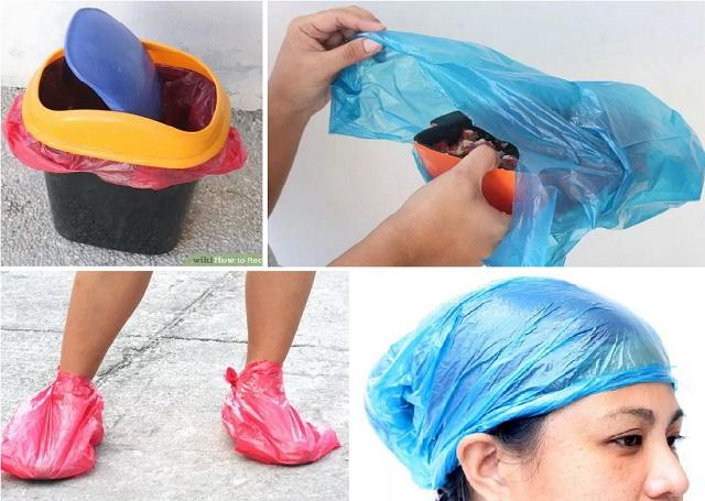 plastic-bag-reuse-ideas-cover