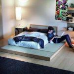 รวมไอเดียตกแต่งห้องนอน รองรับไลฟ์สไตล์ของวัยรุ่นชาย 30 รูปแบบ เหมาะกับไอเดียที่ปรับใช้ตกแต่งตามหอพัก
