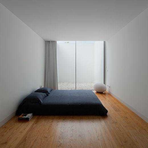 30 naibann. Black Bedroom Furniture Sets. Home Design Ideas