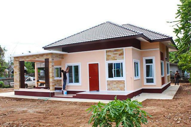 3 Bedroom Floor Plan Kenya
