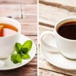 5 พฤติกรรมที่ควรหลีกเลี่ยงหลังมื้ออาหาร เพราะอาจทำให้เสียสุขภาพโดยไม่รู้ตัว!!