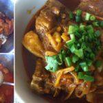 """ชวนเข้าครัวทำ """"แกงฮังเล"""" สูตรทำง่าย เมนูพื้นบ้านสไตล์ล้านนา อร่อยถูกปากคนไทยทุกภาค"""