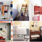 อัพเดท!! 20 ไอเดียพื้นที่จัดเก็บของใช้ สร้างการใช้งานที่ง่ายขึ้น สร้างความเป็นระเบียบแก่ภายในบ้าน