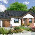 บ้านหลังเล็ก ในสไตล์ร่วมสมัย ไม้ อิฐมอญ ตกแต่งสวยงาม 1 ห้องนอน 1 ห้องน้ำ พร้อมพื้นที่พักผ่อนโล่งกว้าง