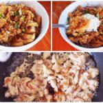 เที่ยงแล้วกินไรดี?? ไก่ทอดกระเทียมพริกไทย เมนูทำง่าย แต่อร่อยถูกปากทุกเพศทุกวัย