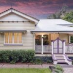 บ้านชั้นเดียวโทนสีขาว อ่อนหวานน่ารัก พร้อมพื้นที่สวนสวย ให้ทุกย่างก้าวในบ้านคือการพักผ่อน