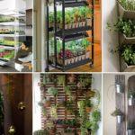 """รวมไอเดีย 16 """"สวนในบ้าน"""" จัดแบบน้อยๆ เติมธรรมชาติให้บ้านรักของเรา"""