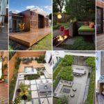 """30 ไอเดีย """"ชานบ้านและพรรณไม้"""" สร้างพื้นที่พักผ่อนร่มรื่น อยู่สบายใกล้ธรรมชาติ"""