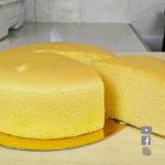 """ชวนมาทำ """"Super Soft Sponge Cake"""" การันตีความนุ่ม ไม่ต้องง้อสารเสริม และไม่เติมผงฟู"""