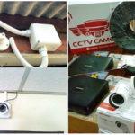 ไม่ต้องง้อช่าง!! ติดตั้งระบบ CCTV ด้วยตัวเอง อุ่นใจแบบไม่ต้องเปลืองค่าแรง