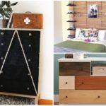 รวม 28 ไอเดีย DIY ของใช้ภายในบ้าน เพิ่มความงาม เพิ่มการใช้งาน ที่ใครๆ ก็ทำได้