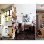 เอาใจคอฟรีแลนซ์ด้วย 40 ไอเดีย เปลี่ยนบ้านให้เป็นสตูดิโอ ประยุกต์ใช้งานได้หลากหลาย
