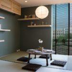 """เปลี่ยนห้องเปล่าแสนธรรมดา ให้กลายเป็น """"ห้องสไตล์ญี่ปุ่น"""" อบอุ่น น่าอยู่ ในทุกอณูสัมผัส"""