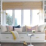 10 เทคนิคตกแต่งบ้าน สร้างความสวยงามและลงตัว ให้บ้านน่าอยู่ขึ้นอีกขั้น