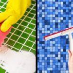 23 สิ่งในบ้าน ที่ควรนำมาทำความสะอาดเป็นประจำ เพื่อสุขอนามัยที่ดีของทุกคนในครอบครัว