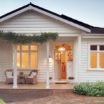 บ้านสีขาวแสนสบาย ตกแต่งในสไตล์มินิมอล อ่อนโยนในทุกอณูองศา ทุกห้วงสัมผัสของการพักผ่อน