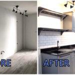 เนรมิตห้องครัวแสนสวย ด้วยโปรแกรมออกแบบจาก IKEA ครบครัน หรูหรา น่าใช้งานสุดๆ