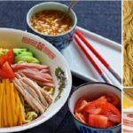"""เผยสูตรต้นตำรับจีน """"บะหมี่เย็นทรงเครื่อง"""" ปราณีตทุกขั้นตอน ช่วยคลายร้อน ให้ความสดชื่น"""