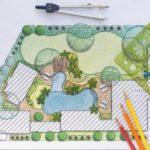 5 สิ่งสำคัญที่ควรคำนึงในการจัดสวนสนามหญ้าหน้าบ้าน เนรมิตสีเขียวให้บ้านดูสดชื่นยิ่งขึ้น
