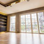 จะสร้างบ้านใหม่หรือปรับโฉมบ้านเก่า เลือกหน้าต่าง WINDSOR รุ่น SMART ประตูหน้าต่างดีไซน์สวย ฟังก์ชันเด่น ราคาไม่แพง