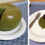 วิธีทำ 'เค้กชาเขียวจากหม้อหุงข้าว' เค้กนุ่มฟูรสชาติอร่อย หอมหวาน หน้าตาน่ารับประทาน