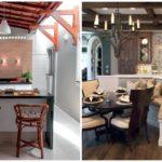 10 เคล็ดลับออกแบบห้องครัว ให้ลงตัวและครบครัน เพิ่มพื้นที่เก็บของให้มากขึ้น