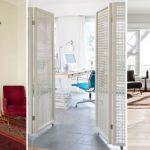 10 ไอเดีย 'ฉากกั้นห้อง' แบ่งสัดส่วนบ้าน เพิ่มพื้นที่ใช้สอยให้คุ้มค่ากว่าเดิม
