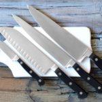 มาดู 11 ของใช้ธรรมดาในห้องครัว แต่มีอันตรายแอบแฝงอยู่ ที่คุณอาจไม่เคยรู้มาก่อน