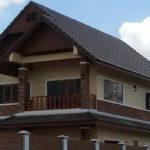 แชร์ประสบการณ์สร้างบ้านในฝัน หลังแรกในชีวิต ตั้งแต่เริ่มต้นจนสำเร็จ ด้วยความภาคภูมิใจ