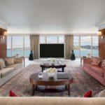 พาชม โรงแรมสุดหรู ราคากว่า 1.7 ล้านบาทต่อคืน คว้ารางวัลห้องพักที่มีราคาแพงมากที่สุดในโลก!!