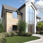 พาไปชม 'บ้านที่เพอร์เฟ็คที่สุด' จากนักออกแบบอังกฤษ เรียบง่าย สะดวกสบาย เป็นมิตรกับสิ่งแวดล้อม
