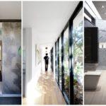 13 เทคนิค 'เพิ่มความสว่างให้บ้าน' เปลี่ยนบ้านที่ดูหม่นหมอง ให้กลับมาสดใสน่าอยู่ขึ้นอีกครั้ง