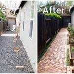 เปลี่ยนพื้นที่ว่างเปล่าข้างบ้าน ให้เป็น 'สวนผักขนาดเล็ก' ได้ทั้งประโยชน์และความสวยงามร่มรื่น