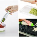 พามาดู '20 เครื่องครัวสุดเจ๋ง' ที่จะช่วยให้การเข้าครัวของคุณเป็นเรื่องแสนง่าย