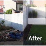 พาชมไอเดีย 'รีโนเวทสวนหลังบ้าน' เปลี่ยนพื้นที่รกร้างไร้ราคา ให้กลับมามีชีวิตชีวาอีกครั้ง