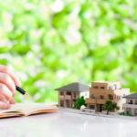 ขายยังไงให้คุ้ม?? 'วิธีการตั้งราคาบ้านที่เหมาะสม' ใครกำลังจะซื้อ-ขายบ้าน มาดูกันเลย