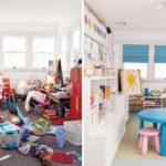 15 วิธีจัดบ้านให้เรียบร้อย เพิ่มพื้นที่ใช้สอย เปลี่ยนบ้านรกๆ ให้กลับมาน่าอยู่เหมือนเดิม