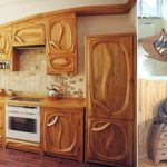 16 เฟอร์นิเจอร์ไม้ดีไซน์สุดยูนีค ผลงานสุดเจ๋งจากดีไซน์เนอร์ชาวโปแลนด์ ที่คนรักงานไม้ไม่ควรพลาด!