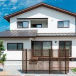 บ้านญี่ปุ่นสุดอบอุ่น พร้อมการตกแต่งด้วยไม้ดูเรียบง่าย กระจายความอ่อนโยนทั่วอณูบ้าน